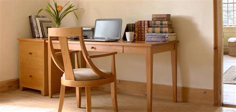 Shaker Style Office Furniture Shaker Style Home Office Shaker Style Office Furniture