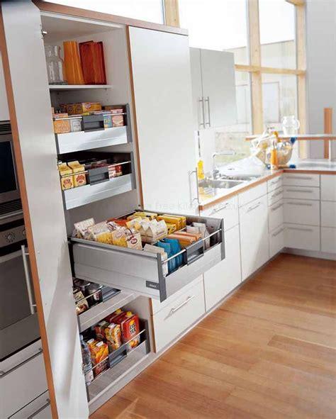 blum kitchen design blum larder system kitchens pinterest pantry and organizers