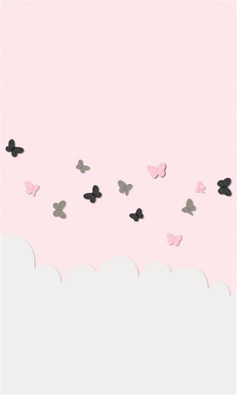 z10 wallpaper tumblr blueberrythemes valentines z10 screen resolution 1