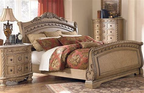 ashley furniture discontinued bedroom sets discontinued ashley furniture ashley furniture bedroom
