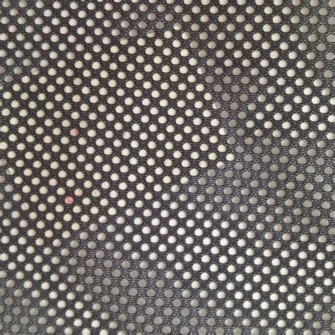 warp knitting polyester mesh warp knit for polo t shirt fabric view t