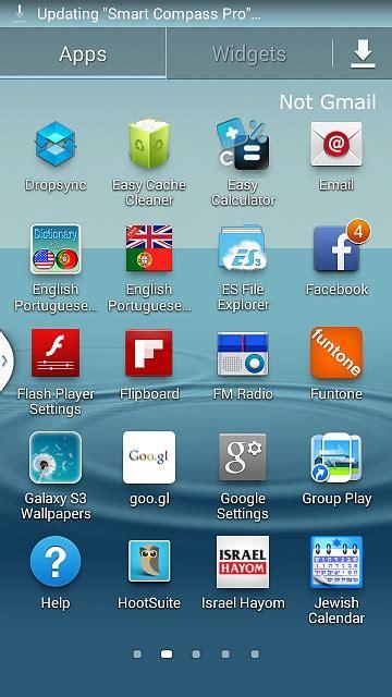 put  icon    lockscreen  shortcut option android forums