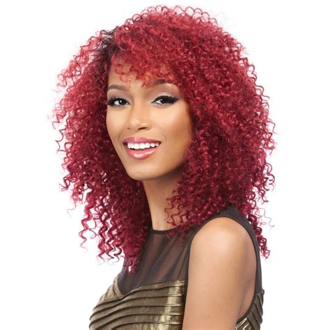 hair wigs it s a wig salon remi natural human hair wig hh natural