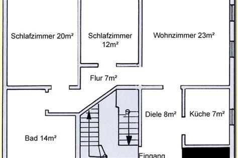 wohnung ilshofen unterkunft ferienwohnung ii in ilshofen hohenlohe