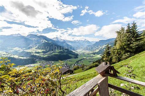 Berghütte Mieten Tirol by Berghuette Mieten Tirol 10 H 252 Ttenprofi