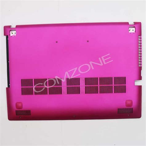 Casing Pink casing laptopd shell for lenovo z400 z401 pink comzone