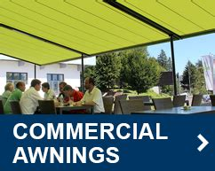 Samson Awnings by Patio Awnings Terrace Covers Glass Garden Canopies