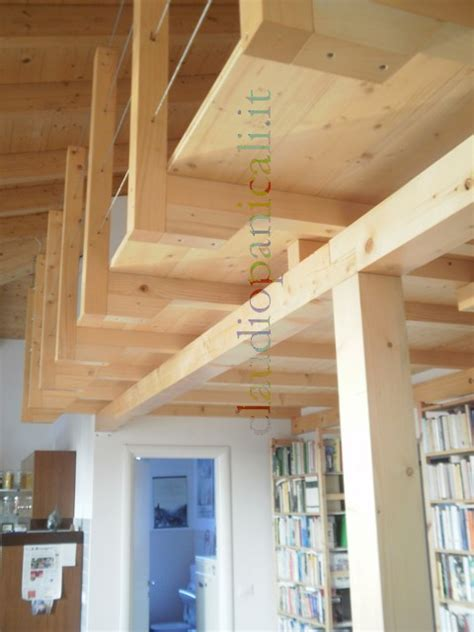 soppalco in legno o ferro rivestiti prezzi soppalco in legno e ferro acciaio su misura