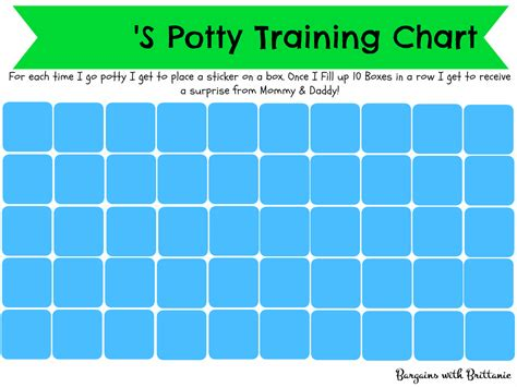 printable minnie mouse potty training chart free punch cards
