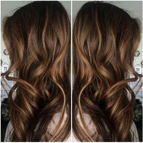 honey brown haie carmel highlights short hair 25 best ideas about honey brown hair color on pinterest