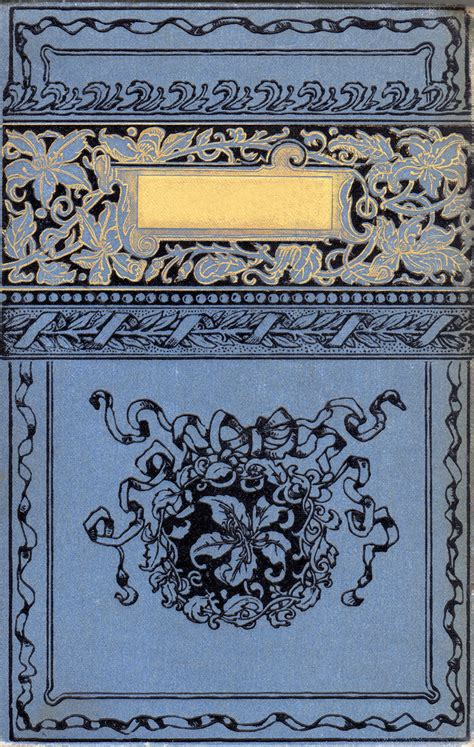 book cover pictures free antique book cover digital cathe holden s