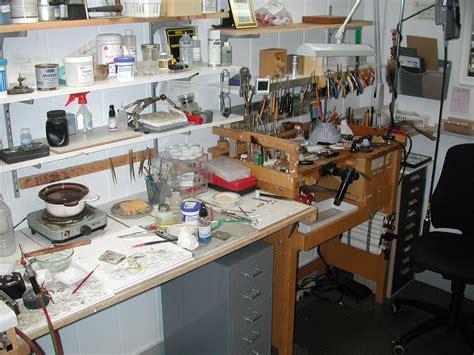 jewelry workshops jewelry workshop jewelry