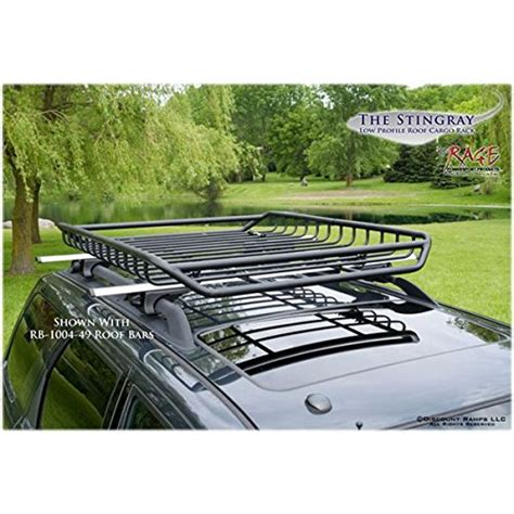97 4runner Roof Rack by Best Roof Rack Page 2 Toyota 4runner Forum Largest