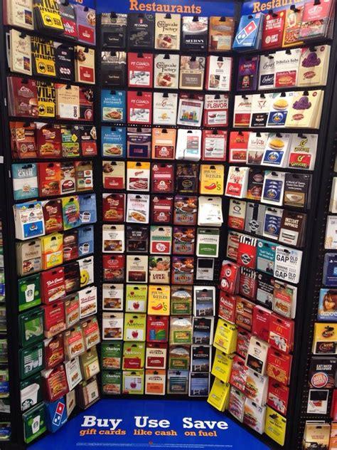Kroger Card Lookup By Phone Number Kroger Drugstores Winton Place Cincinnati Oh Reviews Photos Yelp