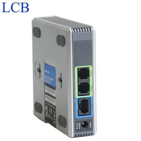 Wholesale Ls by Buy Wholesale Linksys Pap2 From China Linksys Pap2