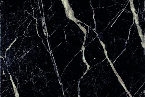 marmor fensterbank schwarz marmor effekt fliesen schwarz ma 6001 60x60