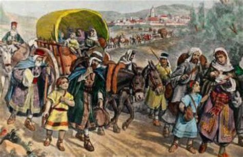 otomano tiempo ra 237 ces y sabidur 237 a los moriscos y el imperio otomano