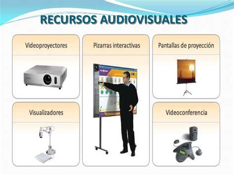 imagenes de medios visuales los medios audiovisuales