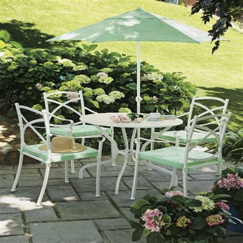 homebase for kitchens furniture garden decorating garden furniture from homebase garden