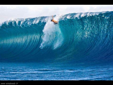 foto in foto surf gratis per sfondi desktop