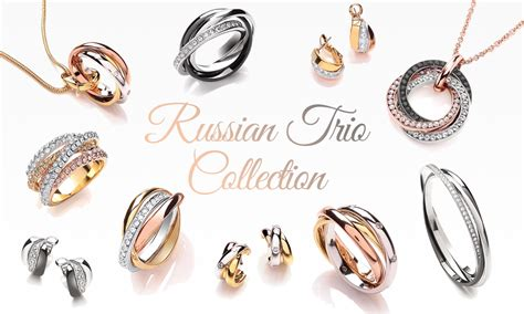 russian wedding ring meaning wedding