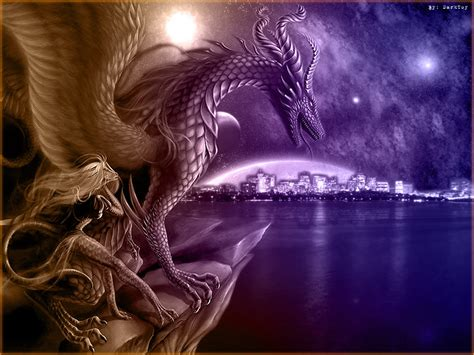 cool wallpaper ever the best dragon wallpapers ever super cool dragon