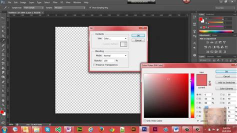how to change the color of a layer in photoshop how to change the color of a layer in photoshop updated