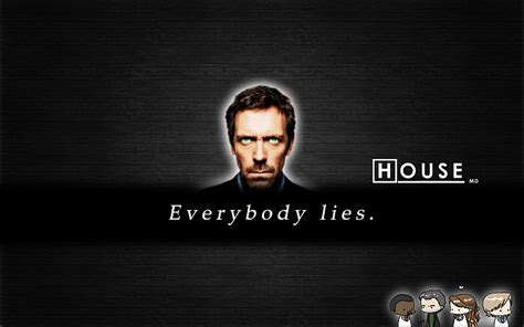 Houses Hugh Laurie Wants Free Speech by Quotes Hugh Laurie Everybody Lies Gregory House House