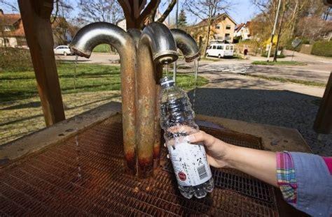 wellness oase stuttgart wellness oase das hauseigene wasser geht vor landkreis