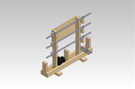 how to build a dumbbell rack dumbbell rack weight stand www jasonwolley com