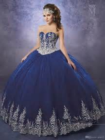 best 25 quinceanera dresses ideas only on pinterest