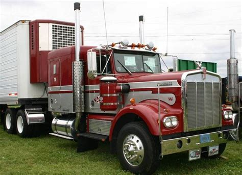 how much is a kenworth truck 14 best images about a model kw on pinterest models