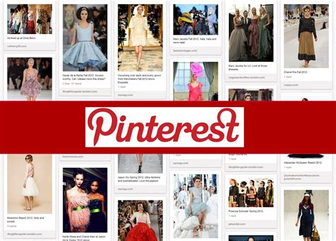 www pinterest com fashion brands that are killing it on pinterest 852