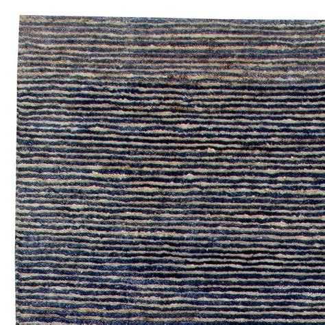 hemp rugs for sale contemporary hemp rug for sale at 1stdibs