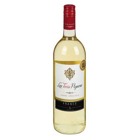 white wine wine white