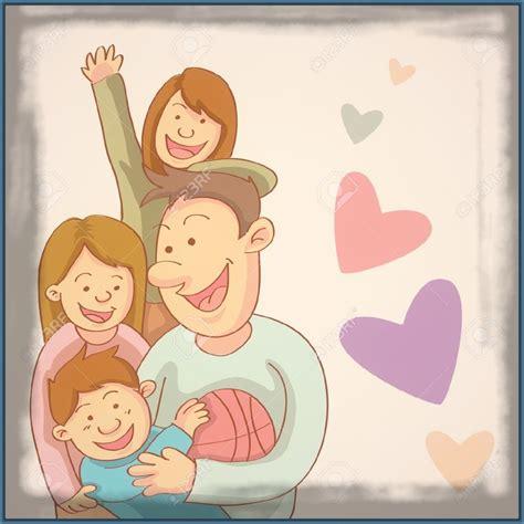 imagenes de familias felices animadas familia feliz animada related keywords familia feliz