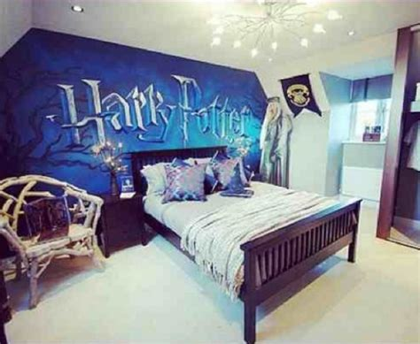 instagram design ideas creative decor ideas for kids bedrooms which they will love