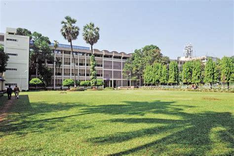 Iit Bombay Mba Global Summer Program by Iit Bombay Cus Www Pixshark Images Galleries