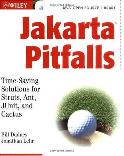 5 solutions to save america books ebook jakarta pitfalls time saving solutions for struts