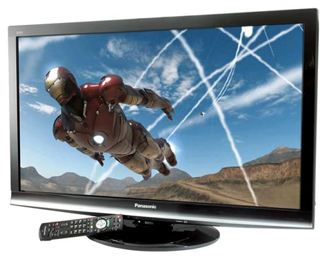 Brapa Tv Led Panasonic panasonic viera tx l37g15 review expert reviews