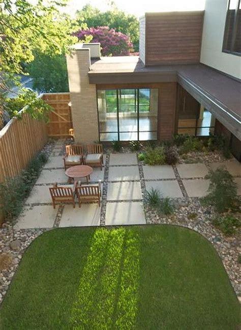 image  wondrous large concrete patio pavers  wooden