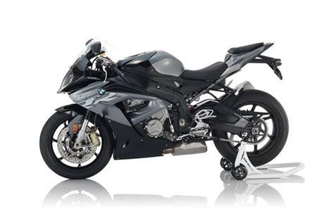 Bmw Motorrad Virginia by Bmw S1000rr Motorcycles For Sale In Virginia