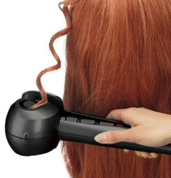 electric hair rollers for short hair how to use electric hair curlers fashion spreads