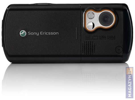 Sony W900 sony ericsson w900 najtaniej