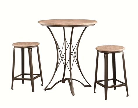 bar top table sets counter top table and stools set co006 bar