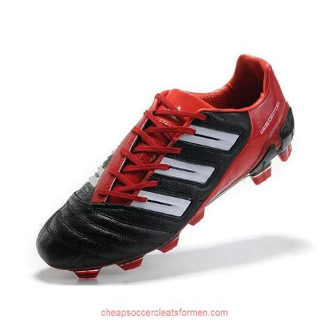 awesome football shoes awesome football shoes 28 images awesome football