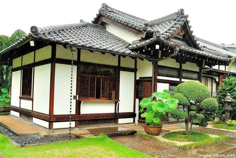 traditional japanese architecture traditional japanese japanese traditional architecture kusari doi