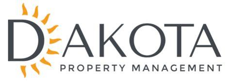 Dakota Property Records Learn About Dakota Property Management In Denver