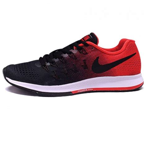 nike sports shoes shopping nike pegasus 33 black sport shoes feature dynamic