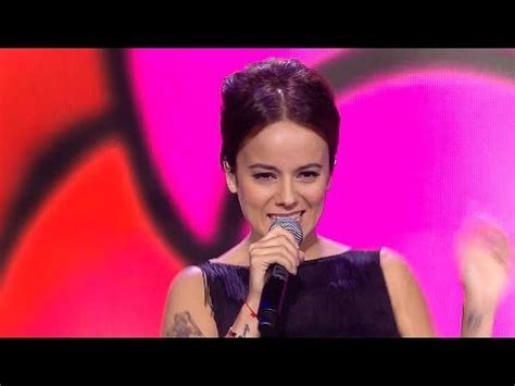 alizee corsican magic compilation hd песни alizee на русском doovi